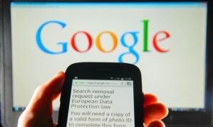 google img
