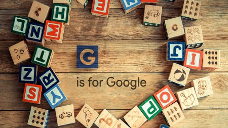 As Google Transitions into Alphabet, We Wonder:Is itAgile?