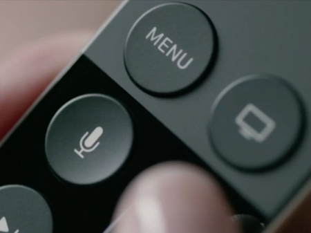 Apple's Going to Fix Television for us All