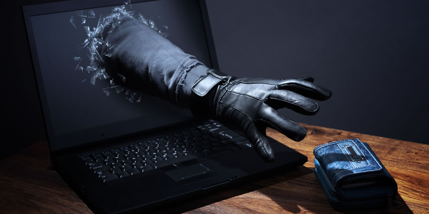 Business Owners Now Have a Kind ofNew Cyber Crime to Worry About for 2016